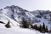 Telluride 2009 Ski 19