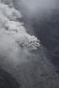 Volcano Lave 07