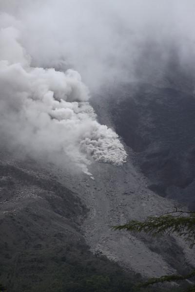 Volcano Lave 10
