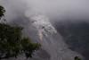 Volcano Lave 30