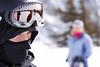 Telluride 2009 Ski 10