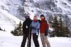 Telluride 2009 Ski 06-2