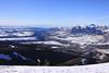 Telluride Sunday 9 Dec 27_21