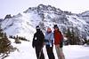 Telluride 2009 Ski 02-2