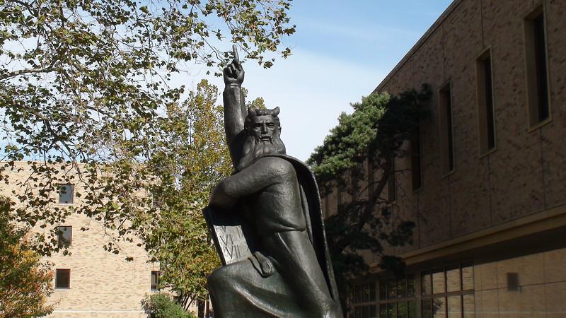 ND USC 2009 (5)