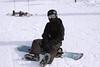 Telluride 2009 Ski 01-2
