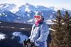 Telluride Sunday 9 Dec 27-2