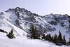 Telluride 2009 Ski 19-2