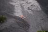 Volcano Lave 33