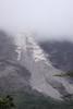 Volcano Lave 20