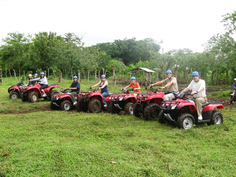 200907 Costa Rica7