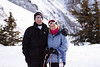 Telluride 2009 Ski 11