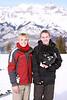 Telluride 2009 Ski 17-2