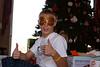 Christmas 200941_