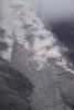 Volcano Lave 23