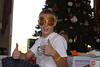 Christmas 200941_-2