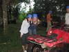 200907 Costa Rica15