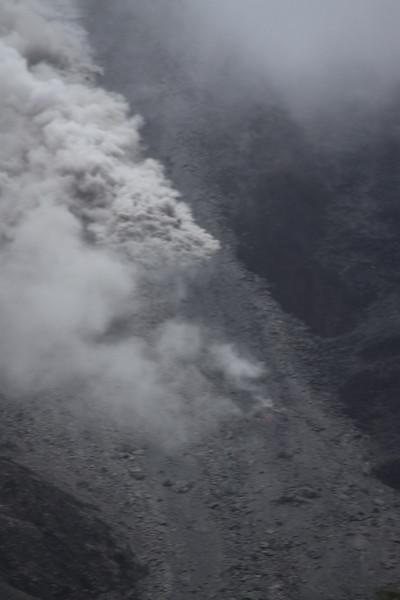 Volcano Lave 03