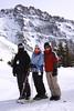 Telluride 2009 Ski 03-2