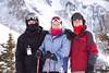 Telluride 2009 Ski 07