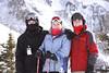 Telluride 2009 Ski 07-2