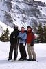 Telluride 2009 Ski 04-2