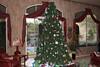 Christmas 200907_