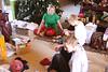 Christmas 200937_-2
