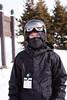 Telluride 2009 Ski 08