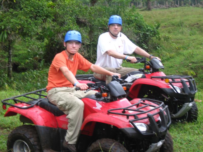 200907 Costa Rica10