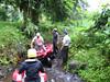 200907 Costa Rica11