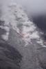 Volcano Lave 21