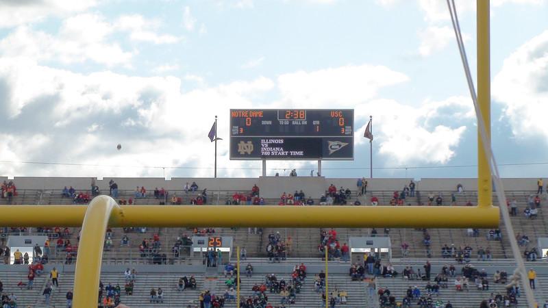 ND USC 2009 (6)