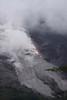 Volcano Lave 24