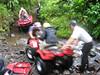 200907 Costa Rica12