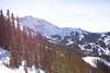 Telluride Sunday 9 Dec 27_3-2