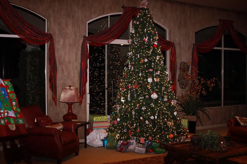Christmas 200909_