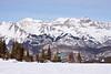 Telluride 2009 Ski 20