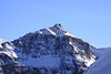 Telluride Sunday 9 Dec 27_24