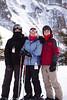 Telluride 2009 Ski 05