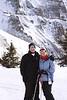 Telluride 2009 Ski 13-2