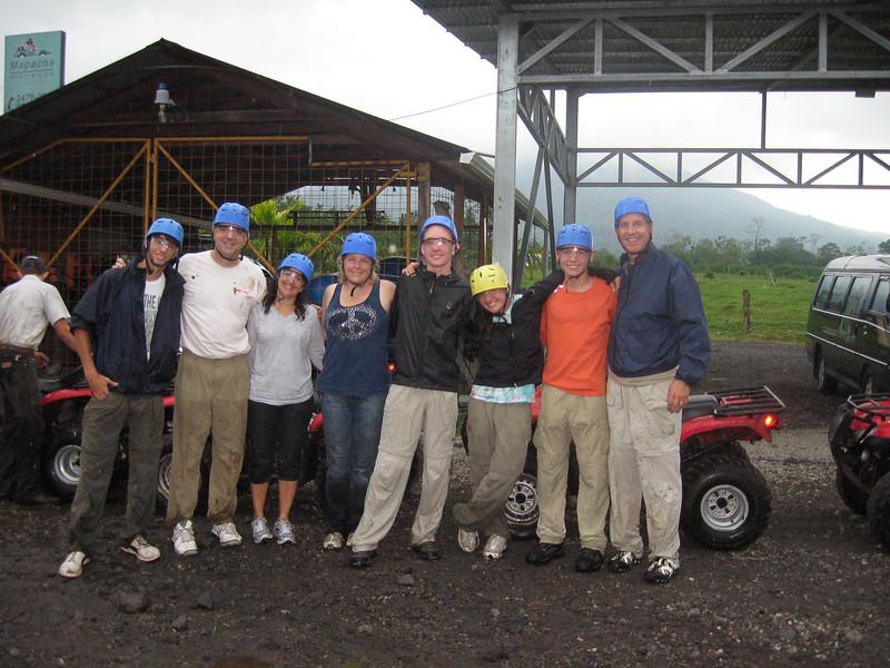 200907 Costa Rica24