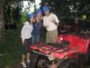 200907 Costa Rica16