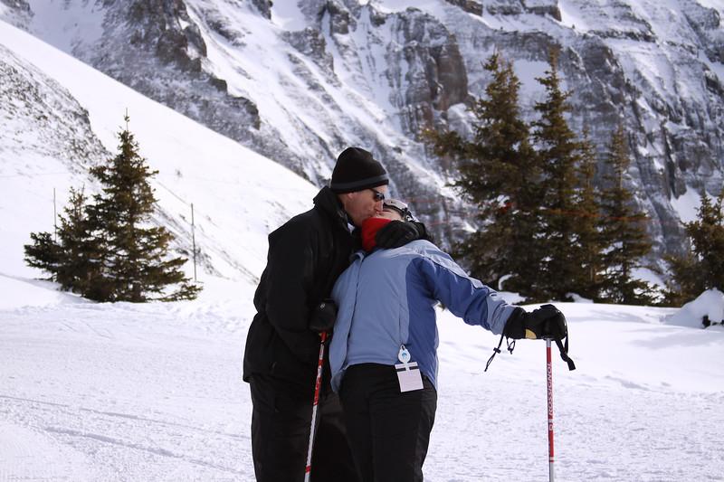Telluride 2009 Ski 15-2