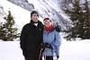 Telluride 2009 Ski 11-2