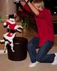 2010 Christmas Eve Presents  -51