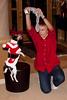 2010 Christmas Eve Presents  -47