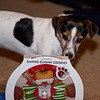 2010 Christmas Eve Presents  -136