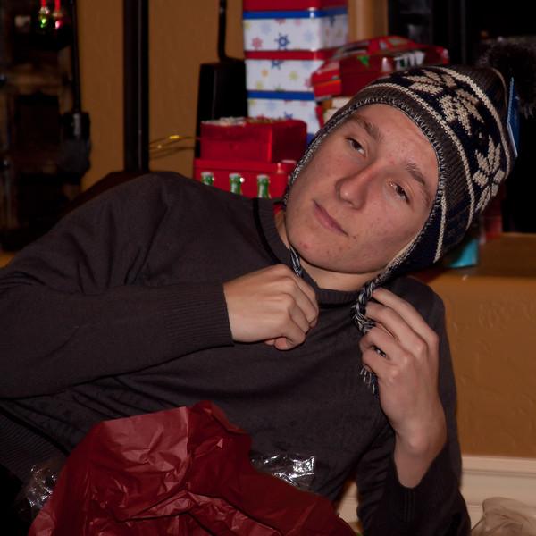 2010 Christmas Eve Presents  -114