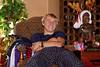 2010 Christmas Morn Presents  -17